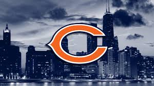A collection of the top 49 google pixel wallpapers and backgrounds available for download for free. Chicago Bears Nfl Hd Wallpapers 2021 Nfl Football Wallpapers
