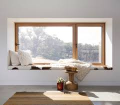Window Seat Living Room Friday Favourites Window Seats Marylou Sobel