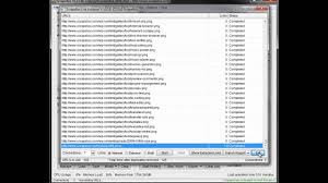 sebox whitehat sitemap and rss feeds