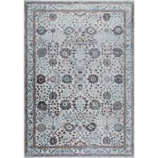 purple and gray area rug purple gray and black area rug purple and gray area rug purple gray blue area rug purple grey and black area rugs home