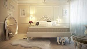 romantic bedroom ideas for women. Interesting For Elegant Bedroom Designs For Women Romantic Bed Design Elegant Bedroom  Designs For Women I Intended Ideas