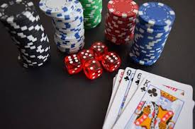 junglee rummy the perfect indian rummy