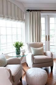 master bedroom sitting area furniture. Bedroom Sitting Room Furniture Crescent Beach Master Area Nightingale Design Rustic Living M