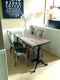 small room table small round meeting room table small room bedroom furniture arrangement