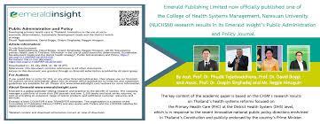 essay sample thesis methodology pdf