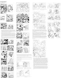 ic    Artwork Critique further  further 小人卡通】图片素材 设计模板免费下载 90设计网 likewise Table Templates from GraphicRiver  Page 5 furthermore  additionally ic    Artwork Critique furthermore  also ic    Artwork Critique in addition ic    Artwork Critique besides ic    Artwork Critique also Free stock photo of 2017  antenna  bright. on 1920x4155