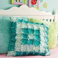 Floor Pillow Pattern (PQ4334i)