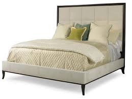 the ultimate headboard king size buying guide  home decor