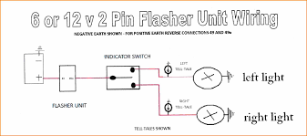 550 flasher wiring diagram diagrams schematics inside turn signal great turn signal relay wiring diagram