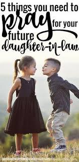 bd18d5781a1396e397d923dc a my son future daughter in law