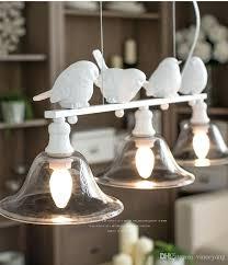 modern glass chandelier lighting creative bird chandelier light glass chandeliers modern chandeliers light lighting chandelier lift modern glass