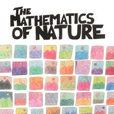 Matthew Chaim – <b>Winter</b>/<b>Fall</b> Lyrics | Genius Lyrics