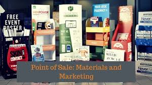 Marketing Display Stands Classy Point Of Sale Materials And Marketing Shop32pop