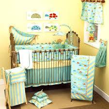 preppy crib bedding boys style perfectly