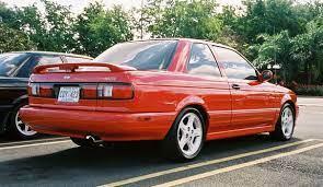 55 Nissan Sentra Ideas Nissan Sentra Nissan Car