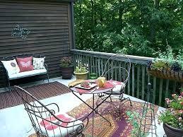 deck rugs outdoor deck mats outdoor deck rugs attractive mad mats outdoor rugs mad mats rugs deck rugs outdoor