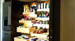 kitchen pantry cabinet full size of storage ideas target utility with pullouts cabinets doors closetmaid in target white cabinet tall pantry