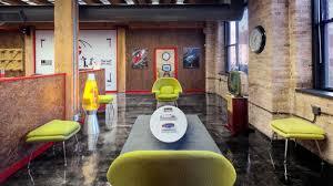 advertising agency office design. agency advertising office design