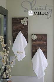 wood towel stand. Inspiring Towel Stand Wood Stair Railings Small Room Fresh At Dark  Hooks With Fabric Wood Towel Stand