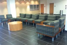accent office interiors. here at accent office interiors we know it can be tricky to create a waiting area for your thatu0027s truly inviting welcoming and comfortable