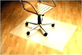 chair floor protector pads desk chair floor protectors best furniture ideas on in for pads felt