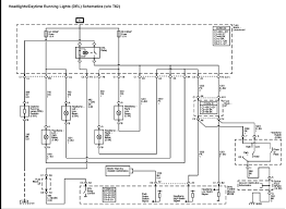 08 saturn outlook wiring diagram wiring diagrams best wiring diagram for 2008 saturn vue preview wiring diagram u2022 saturn rear suspension diagram 08 saturn outlook wiring diagram