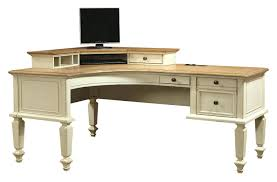 full size of corner l shaped office desk with hutch black and cherry corner l shaped