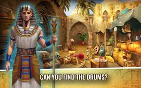 Big city adventure, jewel quest mysteries, mystery case files, women's murder club and more! Mystery Of Egypt Hidden Object Adventure Game For Pc Windows And Mac Free Download