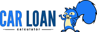 Auto Loan Payoff Calculator Extra Payments Auto Loan Extra Payment Savings Calculator