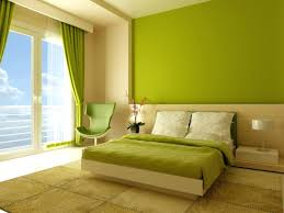 beamsderfer bright green office. Lime Green Office Accessories Bright Furniture Curtains For Bedroom Designs Fresh And Light Brown Beamsderfer E