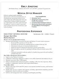 Medical Office Administration Duties Healthcare Administrator Job Description Resume For Office Assistant