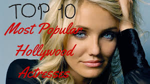 top 10 most por hollywood actresses in 2016