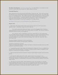 Objective For Pharmacy Resume Pharmacy Technician Responsibilities Resume Examples Pharmacy
