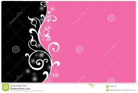 black and pink background royalty free stock images background pink chandelier