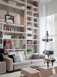 Shelving Ideas For Living Room Magnificent 48] Modern Small Living Room Design Ideas 4818 Modern Living Room