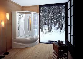 Vasche Da Bagno Con Doccia : Cambiare vasca da bagno con doccia fatua for