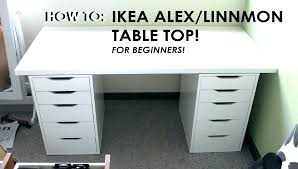 ikea makeup desk makeup desk desks set makeup desk how to set up drawers for beginners