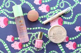 makeup picks for summer 2016