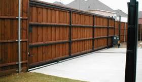 garage door repiar gate repair