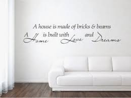 My Dream House Quotes Best of Awesome Quotes About Dream House Sliskovic