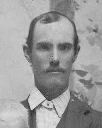 Robert Lee Sims (1877-1949) | WikiTree FREE Family Tree