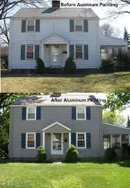 painting vinyl siding cost about remodel modern home design ideas g20b with painting vinyl siding cost
