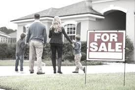 looking to buy a house.  House Buying After A Short Sale Family Looking At House  For Looking To Buy A House O
