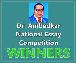 essay on dr bhimrao ambedkar short paragraph dr b r ambedkar a view from  the bridge essay