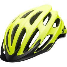 Bell Drifter Helmet Size Chart Bell Drifter Matte Gloss Retina Sear Black Helmet