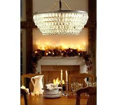 large round chandelier crystal drop round chandelier extra large chandelier shades large chandeliers for dining rooms large round chandelier