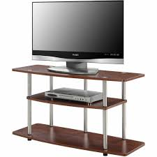 Tv Stands For 50 Flat Screens Living Low Wood Tv Stand Tv Stand Clearance Black 50 Inch Tv