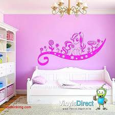 my little pony wall decals my little pony wall decals my little pony wall decals awesome