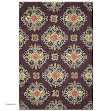 inspirational tuesday morning area rugs simplegpt com intended for plans 14