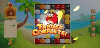 Angry Birds Islands 1.2.2 - Download für Android APK Kostenlos